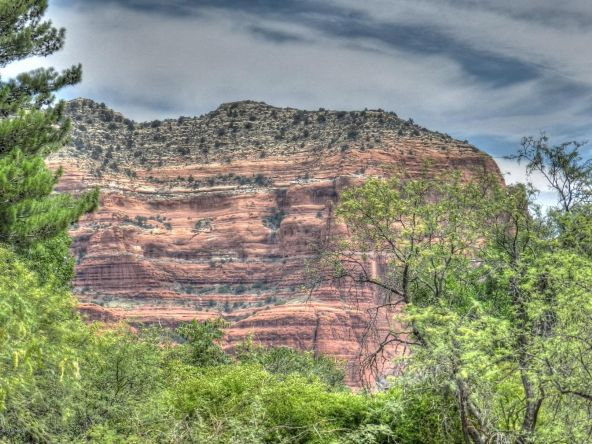 75 Horse Canyon, Sedona, AZ 86351 Photo 6
