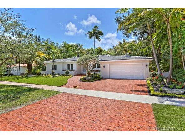 440 Bianca Ave., Coral Gables, FL 33146 Photo 26
