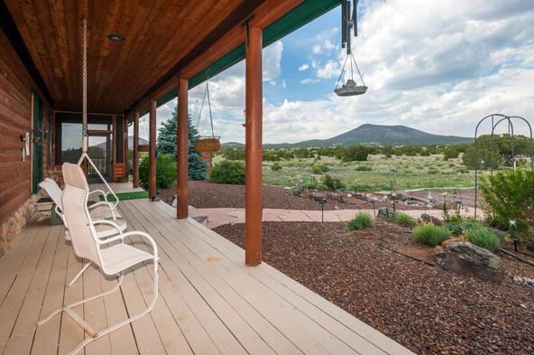 7508 N. Elk Run Trail, Williams, AZ 86046 Photo 12