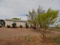Home for sale: 4740 Norris, Snowflake, AZ 85937