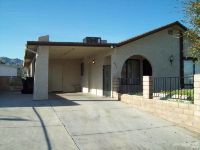 Home for sale: 537 Roadrunner, Bullhead City, AZ 86442