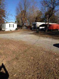 Home for sale: 621 S. Main, Calvert City, KY 42029