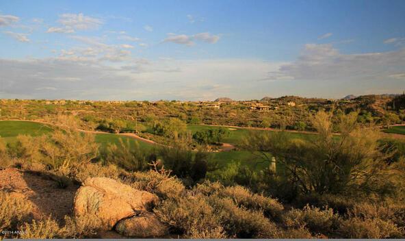 9675 E. Legacy Ridge Rd., Scottsdale, AZ 85262 Photo 8