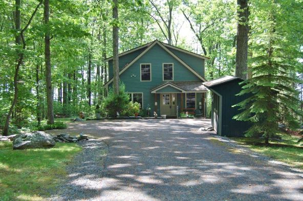 130 Paupack Point Rd., Hawley, PA 18428 Photo 39