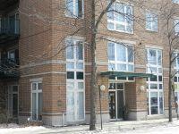 Home for sale: 811 Chicago Avenue, Evanston, IL 60201