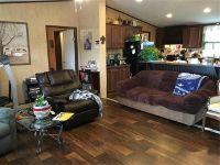 Home for sale: 1355 Zmolek Rd., Ennis, TX 75119
