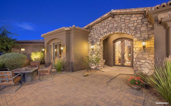 9201 E. Sierra Pinta Dr., Scottsdale, AZ 85255 Photo 48