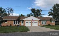Home for sale: 170-72 Jay, Morton, IL 61550