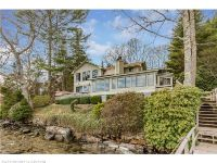 Home for sale: 37 Lincoln St. S.E., Boothbay, ME 04544