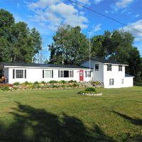 Home for sale: 4910 N. Lafave, Iron Mountain, MI 49801