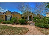 Home for sale: 1810 Bella Casa Ct., Tampa, FL 33618