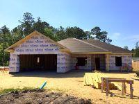 Home for sale: 102 Logans Way, Kingsland, GA 31548