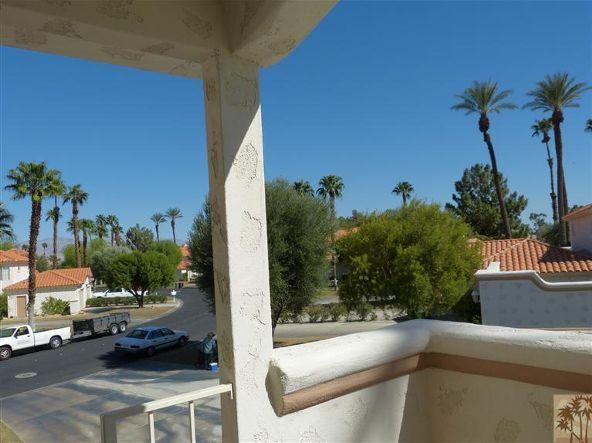 223 Vista Royale Cir. West, Palm Desert, CA 92211 Photo 30