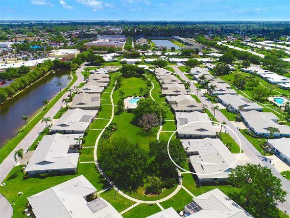 6914 8th Avenue W., Bradenton, FL 34209 Photo 1