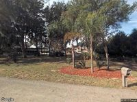 Home for sale: Bartram, San Mateo, FL 32187