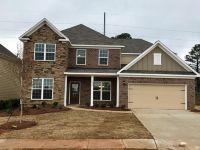 Home for sale: 3500 Graham Way, Lilburn, GA 30047