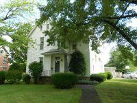 Home for sale: 236 W. Washington, Sullivan, IN 47882