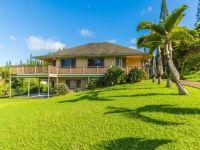 Home for sale: 4790 Puuwai Rd., Kalaheo, HI 96741