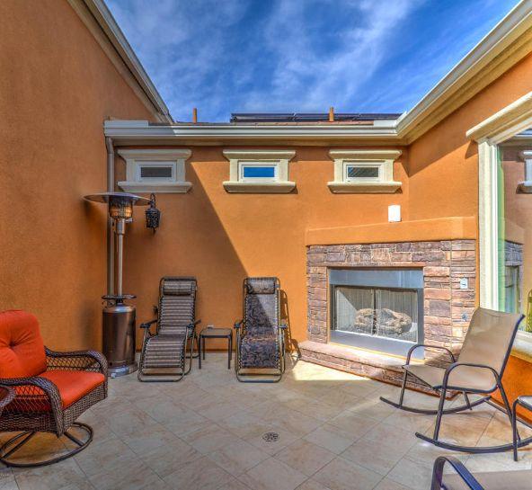 1688 E. Maygrass Ln., San Tan Valley, AZ 85140 Photo 54