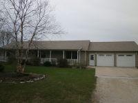 Home for sale: 805 West Rathburn St., Carbon Hill, IL 60416