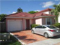 Home for sale: 14267 Southwest 176th Terrace, Miami, FL 33177