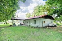 Home for sale: 6155 N. 1170 E., Orland, IN 46776