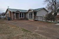 Home for sale: 1305 S. Miles Avenue, Union City, TN 38261