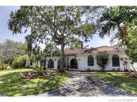 Home for sale: 7704 S.W. 171st Terrace, Palmetto Bay, FL 33157