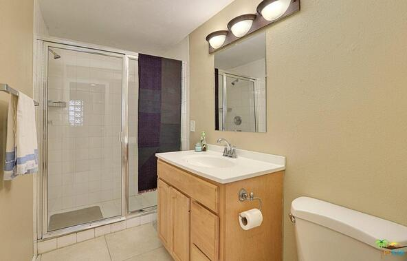 277 E. Alejo Rd., Palm Springs, CA 92262 Photo 12