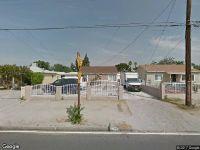 Home for sale: Terra Bella, Pacoima, CA 91331