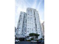 Home for sale: 2750 N.E. 183rd St. # 602, Aventura, FL 33160