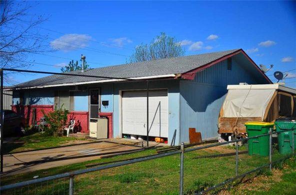 1013 Kansas St., Springdale, AR 72764 Photo 2
