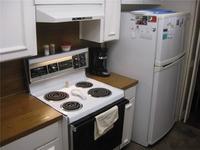 Home for sale: 52 Rock Creek Dr., Corpus Christi, TX 78412
