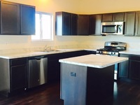 Home for sale: 533 Gipp Dr., Manteno, IL 60950