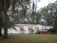 Home for sale: 6835 Cherokee Ct., Keystone Heights, FL 32656