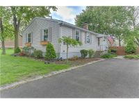Home for sale: 57 Green St., Wallingford, CT 06492