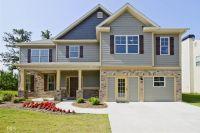 Home for sale: 2386 Loughridge Dr., Buford, GA 30519