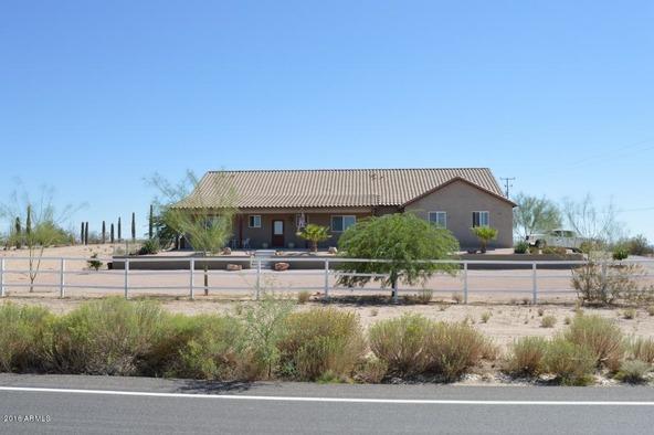35947 W. Buckeye Rd., Tonopah, AZ 85354 Photo 39