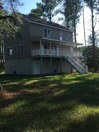 Home for sale: 29267 Mason Beach Rd., Hacksneck, VA 23358
