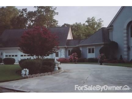 25 County Rd. 292, Cullman, AL 35057 Photo 22