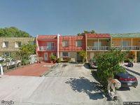 Home for sale: 80th, Hialeah, FL 33014