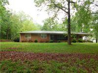 Home for sale: 4972 Jordan Valley Rd., Trinity, NC 27370