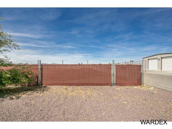 1575 E. Solano Pl., Fort Mohave, AZ 86426 Photo 3