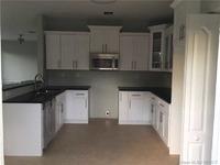Home for sale: 5960 N.W. 12th St., Sunrise, FL 33313