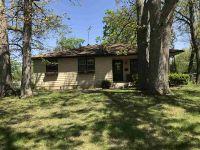 Home for sale: 1427 Kenwood, Fort Wayne, IN 46805