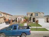 Home for sale: Bramble, Roseville, CA 95747