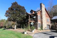 Home for sale: 1748 Ambrose, Dandridge, TN 37725