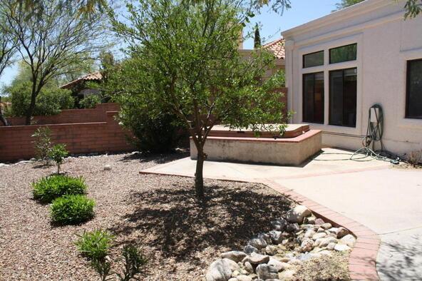 5566 N. Largo Cipressi N, Tucson, AZ 85750 Photo 11