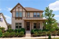 Home for sale: 2300 Tremont Blvd., McKinney, TX 75071