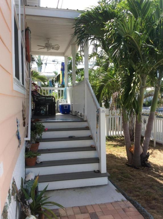 5031 5th Avenue, Stock Island, FL 33040 Photo 13